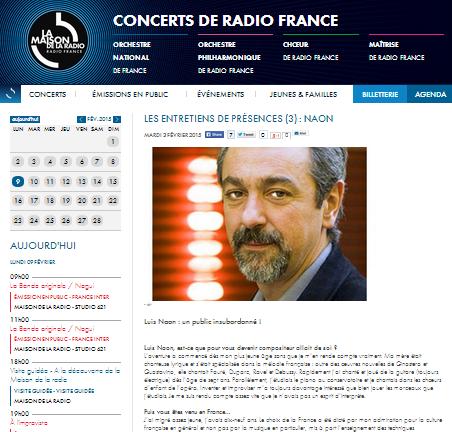 RADIO_FRANCE