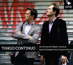 tango_continuo