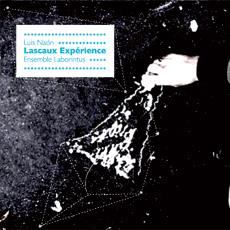 Lascaux Expérience